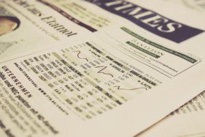 Warren-Buffetts-beste-Anlageidee-ist-bei-weitem-die-einfachste