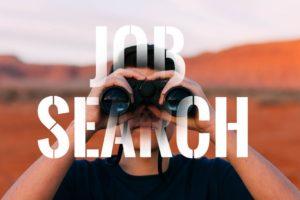 3 Wege, um deinen Traumjob zu finden