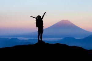 5 Strategien, um dem Erfolg verpflichtet zu bleiben