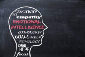 4 Dinge, die emotional intelligente Menschen nicht tun md