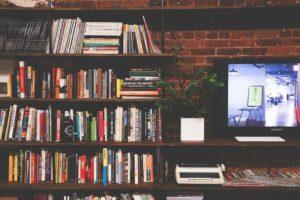 Die Zukunft des Lernens: so schaffst du die Fort- und Weiterbildung