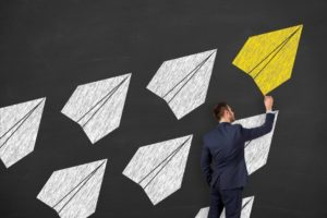 Die besten Taktiken, um deine Karriere im Jahr 2020 voranzutreiben