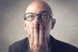 3 Karriere-Tipps, die niemand jemals mit Dir teilen wird