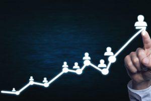 Der optimale Zyklus zum beruflichen Wachstum