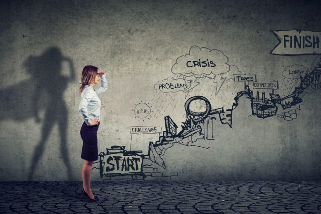 Karriereplanung, So bringst du deine Entwicklung in 3 Schritten voran