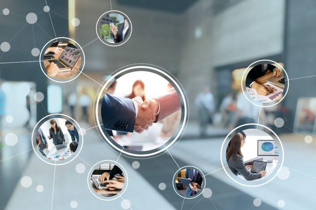 5 Rekrutierungs-Marketing-Taktiken, die du jetzt anwenden solltest