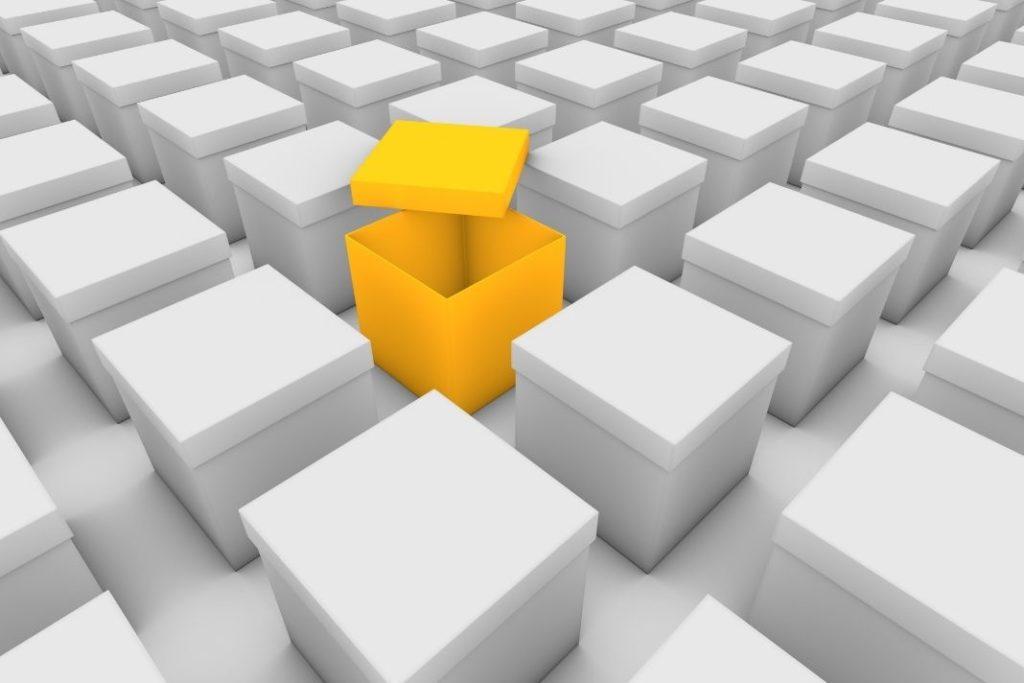 Ist die Rolle der IT ein Innovationskatalysator für die Zukunft?