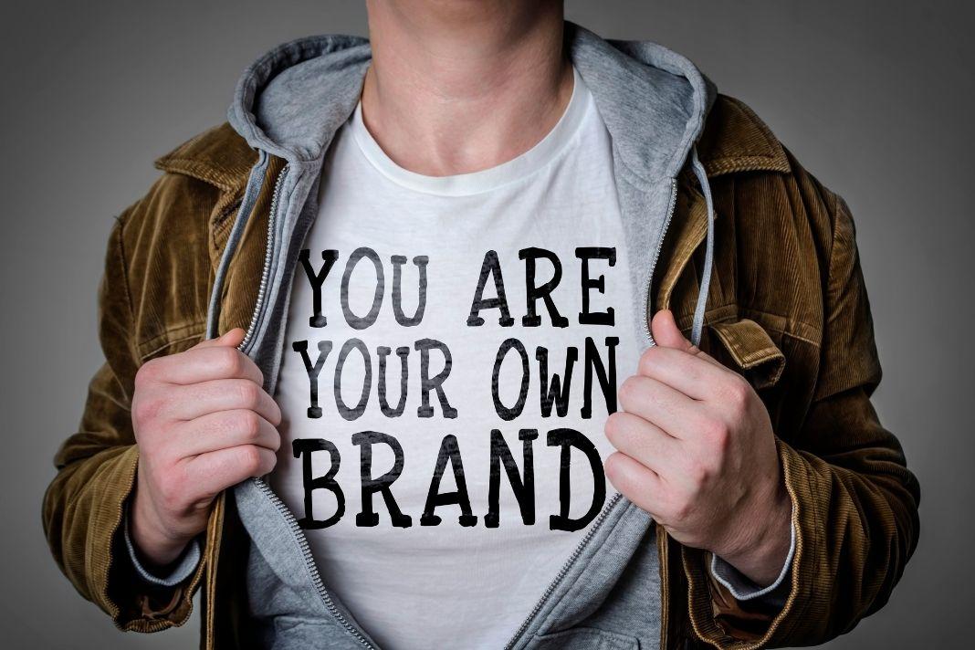 So nutzt du Personal Branding für deine Karriere