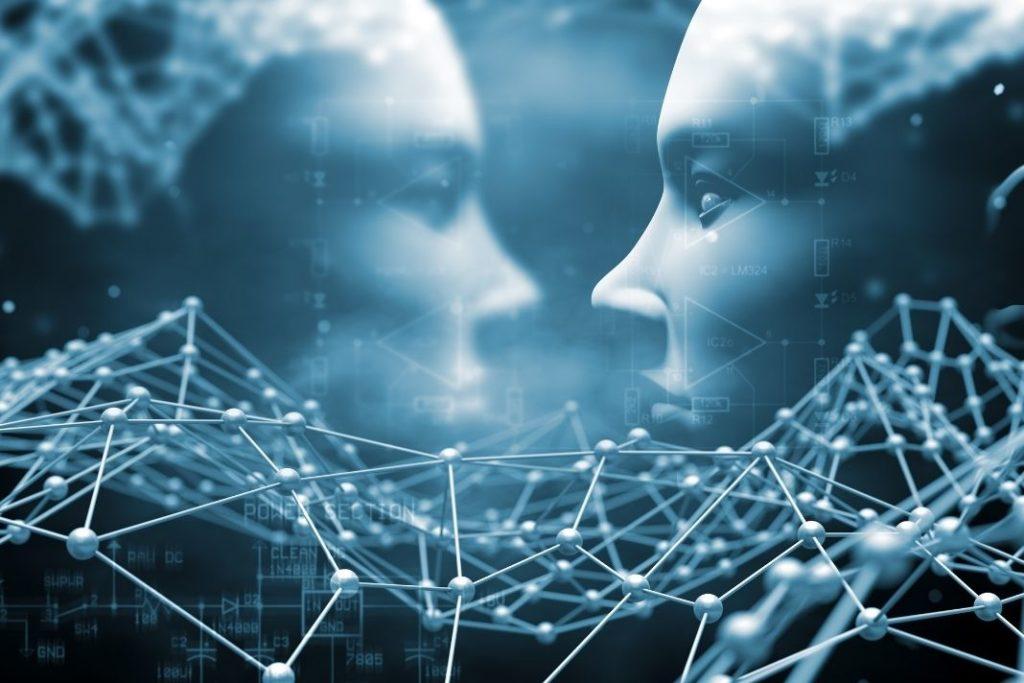 Was ist Künstliche Intelligenz (KI)