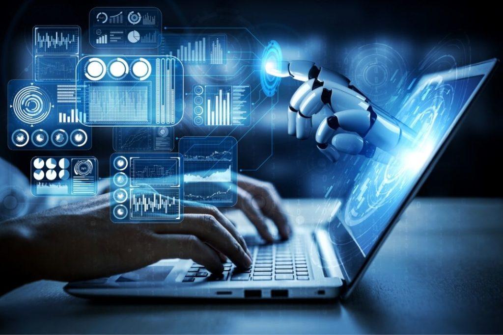 Was macht uns künftig in einer KI-Zukunft noch einzigartig?