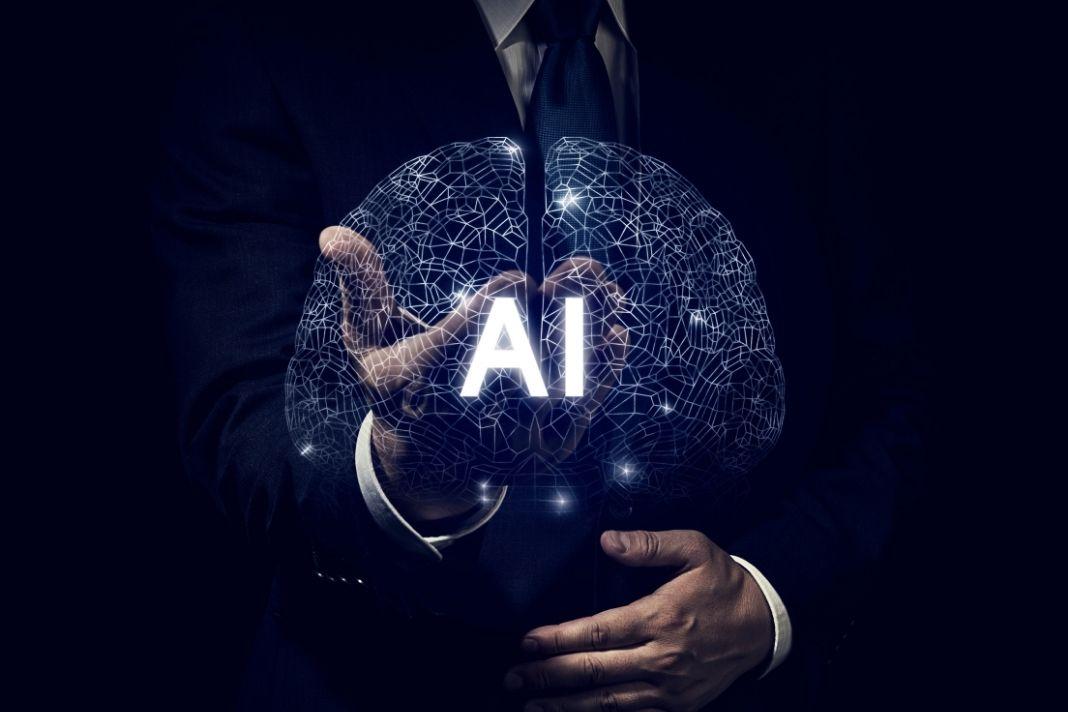 Künstliche Intelligenz im Business - Herausforderungen für CIO's