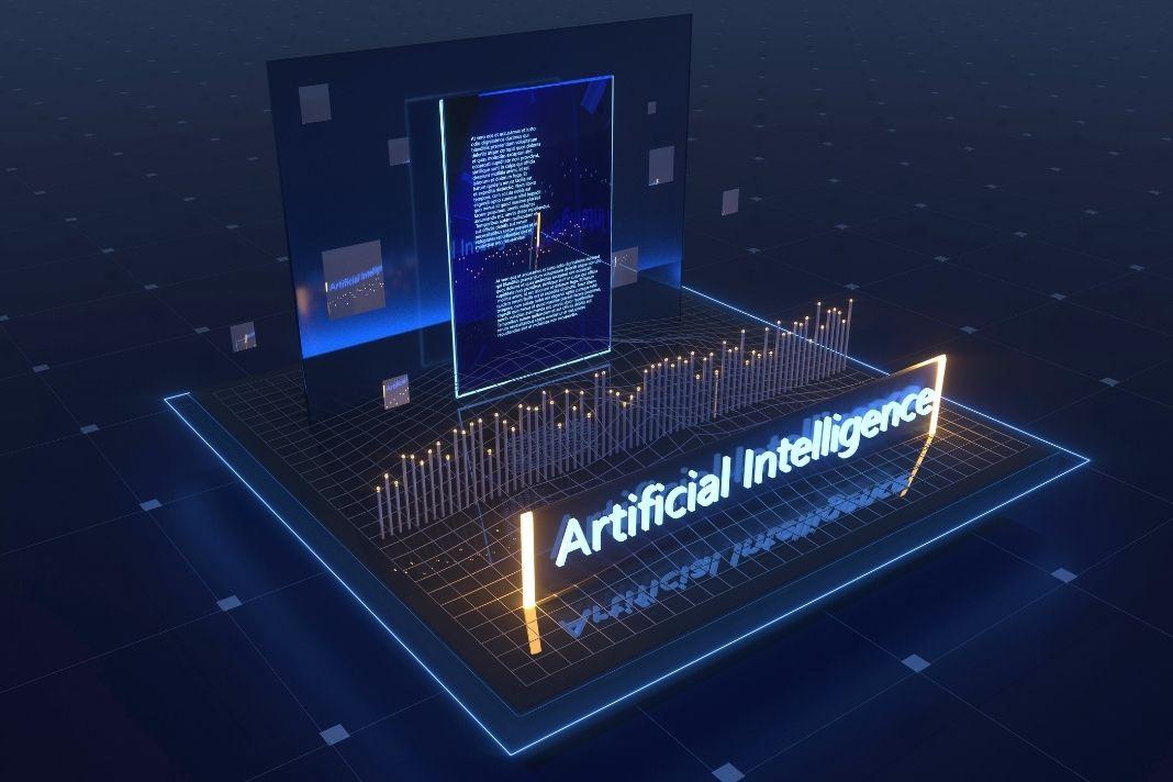 Wird Künstliche Intelligenz als Service (AIaaS) die KI-Branche verändern?