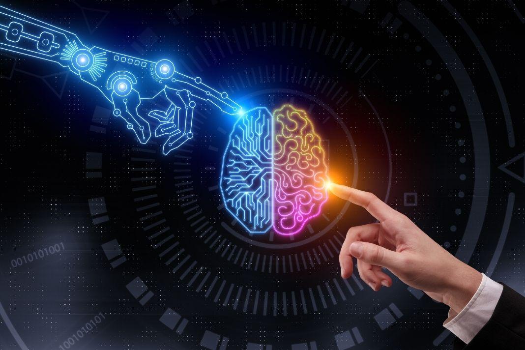 Wird Künstliche Intelligenz als Service (AIaaS) die KI-Branche verändern_